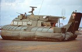 othersthe following is pacv   oinc bill mccollum  in the plain of reeds operating out of moc hoa in november
