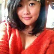 Amie Sun (swimmerchick977) - Profile | Pinterest