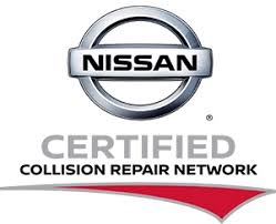nissan logo transparent background. nissan certified collision repair at antwerpen clarksville in md logo transparent background