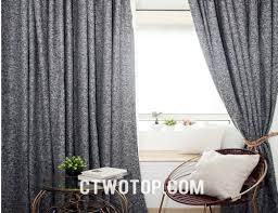 contemporary living room curtains. full size of decor:fascinating living room curtains and drapes ideas photo awesome contemporary