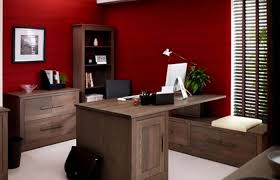 office room colors. Best Colors For Home Office Simple Medium Size Paint Schemes Small Color Ideas Upscale Luxury Design . Room