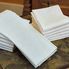Kitchen Towel Grabber Kitchen Towels Uk attractive Cotton Kitchen