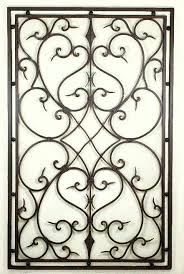 wrought iron wall art decor plaque cast iron wall art grille iron wrought metal base handmade wrought iron wall art  on wrought iron wall art perth wa with wrought iron wall art wrought iron wall art wrought iron wall art
