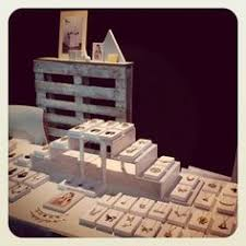 Stall Display Stands 100 best Market stall ideas jewellery images on Pinterest 55