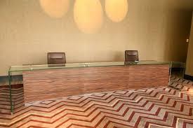 timber office furniture. h9000 natural timber veneer reception desk u0026 our custom design services timber office furniture n
