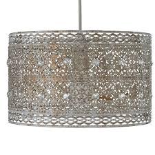 full size of pendant lighting gorgeous beaded pendant light beaded pendant light unique moroccan