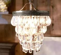 clarissa chandelier clarissa crystal drop rectangular chandelier installation clarissa rectangular chandelier knock off