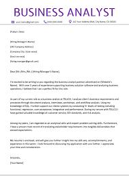 Example Resume For Customer Service Resume Coloring Customer Service Representative Coveretter