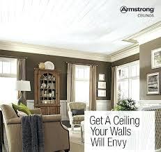 armstrong 1205 ceiling tile ceiling tile mineral fiber suspended