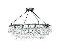 chandelier mount flush mount glass drop crystal chandelier heavy chandelier mounting bracket image concept