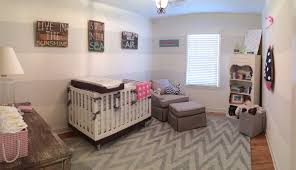 ideas white bear area baby gray light girl paulette floor rug nursery elephant fascinating yellow stars