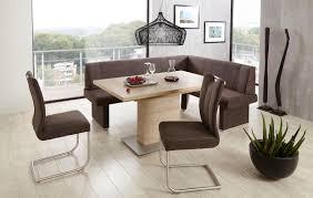 Moderne Esszimmer Möbel In Der Seidel Wohnwelt