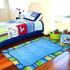 boys room area rug boys room area rug kids rooms area rugs for boys room s boys room area rug
