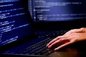 Работа в Германии программистом Новости и статьи по работе в  программист в Германии