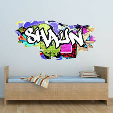 décor decals stickers vinyl art