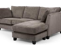 sectional sofa bed ikea. Ikea Sectional Sofa Futon Sleeper Ektorp Bed E