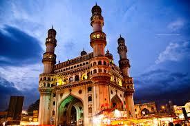 Top Civil Engineering Colleges in Hyderabad | Engineering