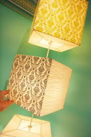 249 best Crafty Lamps \u0026 Lighting images on Pinterest | Chandeliers ...