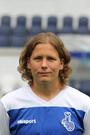 Barbara Müller - Wikidata