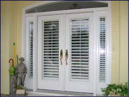 modern style white exterior french doors with glass french country stunning exterior french doors