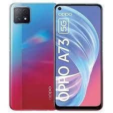 Oppo A73 5G Dual SIM in Neon mit 128GB und 8GB RAM - CPH2161  (6944284674806)
