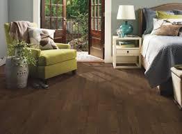 Shaw Hardwood Flooring Made In USA Idea