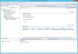 db change manager comprehensive database change management start for