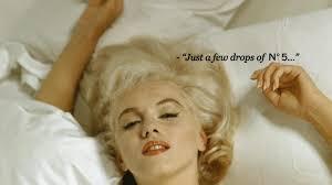 Marilyn Monroe Wallpaper For Bedroom Marilyn Monroe Wallpaper For Bedroom A Wallppapers Gallery
