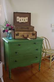 green painted furniture. annie sloan antibes green painted furniture apple box boutique inc 0301 o