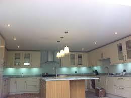 spot lighting for kitchens. kitchen spotlights spot lighting for kitchens