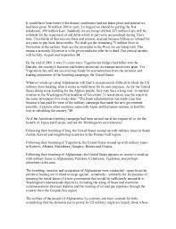 my country is kazakhstan essay bangladeshi