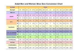 size 39 in us women add interactivity cms 5