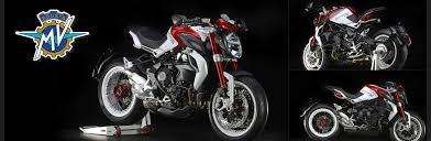 darwin motorcycles home page mv augusta binelli ebr eric buell