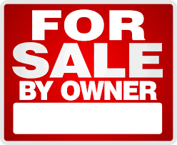 For Sale Or For Sell Its A Hot Real Estate Market Ill Just Sell My House
