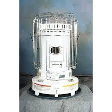 outdoor kerosene heater this is the kerosene heater i am talking about indoor outdoor kerosene heaters