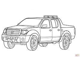 Nissan 1400 Ldv Wiring Diagram