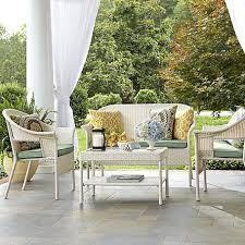 jaclyn smith patio chair cushions