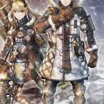 Valkyria Chronicles 4 Returns the Series to its Tactical Roots in 2018
