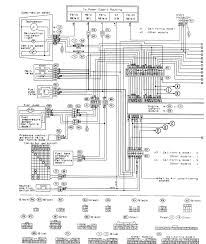 1998 subaru outback stereo wiring diagram wiring diagram 99 Sti Wiring Diagram 1998 subaru legacy outback stereo wiring diagram Amp Wiring Diagram