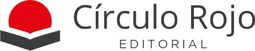 Resultado de imagen de logo circulo rojo