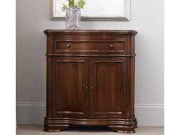 distressed antique furniture. Hooker Furniture Waverly Place Distressed Antique Cherry 32\u0027\u0027L X 15\u0027\u0027W A