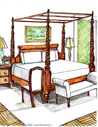 Large Bedroom Furniture Arranging Furniture In A 15 Foot Wide By 25 Foot Long Bedroom