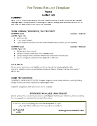 Rental Resume Ideas for my boyfriends 100th birthday Peridot Digital resume 65