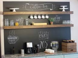 Coffee house furniture Decor Coffee Bar Cabinet Bernardo Winery 23 Brewtifully Designed Coffee Station Ideas Don Pedro