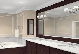 Vanity Mirrors For Bathroom 7371