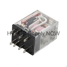argo r replacement plug in ice cube relay v argo r 49 replacement ice cube relay 120v