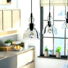 light fixtures kitchen pendant lighting you can look low voltage bulb island modern lights parts pendant rail lighting track lights pendants marvelous low