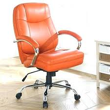 office chairs staples. Office Chair Wide Seat Chairs Extra Staples Uk