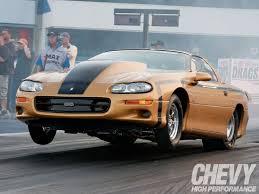 208 best drag racing images