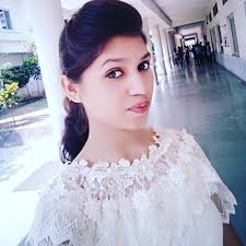 Anita Ashok Pawar (@AnitaAshokPawa1) | Twitter